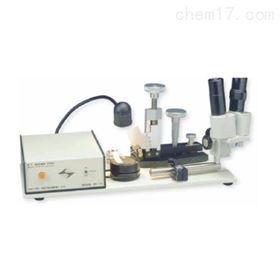 BV-10 微电极磨针仪