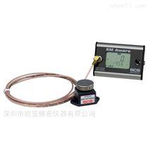 美国SCS 770066-EM AWARE静电事件监测仪