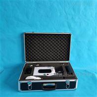 DW-ZSQ1可视小鼠尾静脉注射仪器尾注显像仪