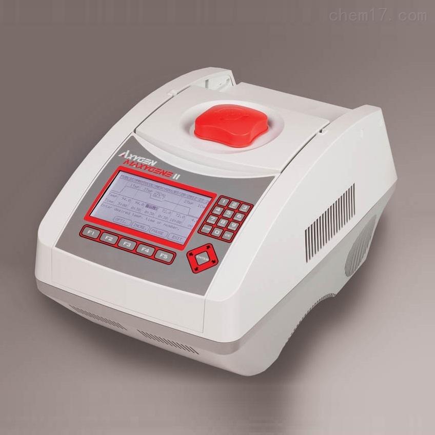 美国Corning(康宁)梯度PCR扩增仪