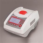 美國Corning(康寧)梯度PCR擴增儀