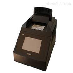 梯度PCR儀 M403639報價