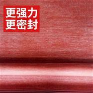 XB200非石棉橡胶板