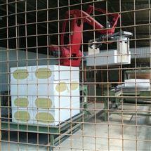 岩棉板用途 豪亚国标岩棉价格 保温板