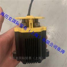 GIGAVAC高壓直流接觸器HX241CAB垂直安裝