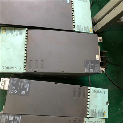 一天修好西门子840dsl系统sp轴报功率部件接地故障