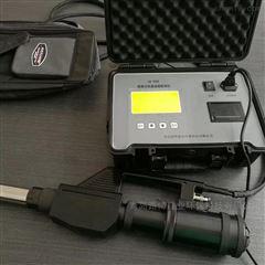 LB-702X青岛路博便携式快速油烟检测仪