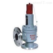 A42F液化氣安全閥