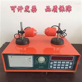 HMP-13动弹仪*