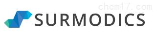 SurModics 国内授权代理