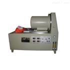 金屬高溫導熱系數測試儀檢測設備