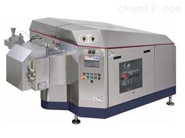 Rannie 110T/Gaulin 110T生产型高压均质机