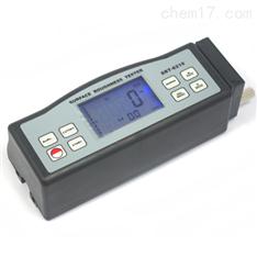 SRT-6210粗糙度儀