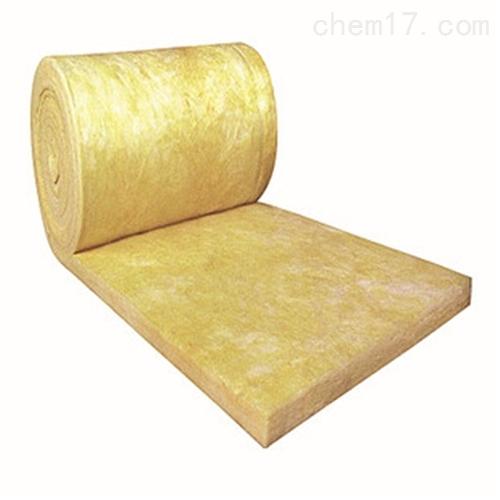 郑州大棚专用玻璃棉卷毡生产厂家