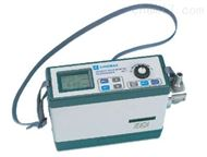 加野 Kanomax KD11 壓電天平式粉塵儀