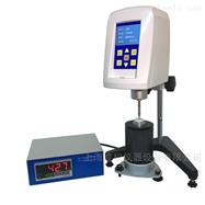 NDJ-1C触摸屏高温布氏粘度计