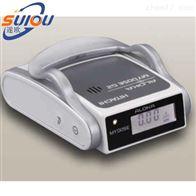 PDM-501电子个人剂量仪