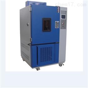 CK- JMS-100霉菌交變試驗箱