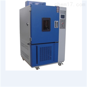 CK- JMS-100霉菌交变试验箱
