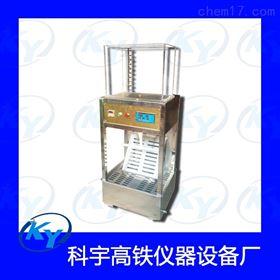 JCT10242019标准电控淋水试验仪