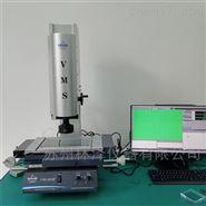 VMS-2010F萬濠影像儀二次元