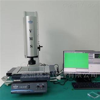 VMS-2010F万濠影像仪二次元