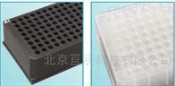2190361ml圆形深孔微孔板高度42mm