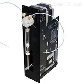 SP1-CX兰格工业注射泵