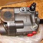 PVM系列PARKER柱塞泵|派克液压公司