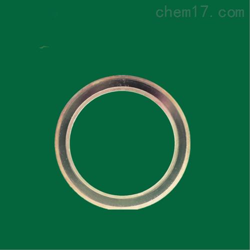 D1220四氟金屬纏繞墊片批發價