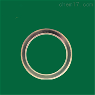 D1220四氟金属缠绕垫片批发价
