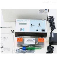 mers0002美国默克细胞电阻仪ers-2