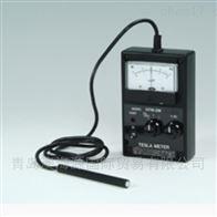 MARKTEC码科泰克JTM-2000D磁场测量仪