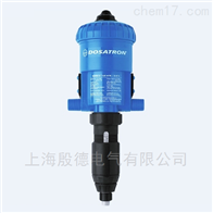 D25RE10加药泵法国DOSATRON计量泵比例加药泵稀释泵加药器