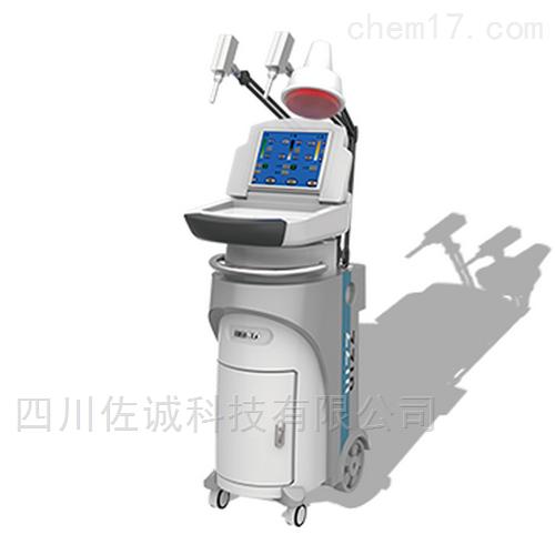 ZZIR-IE型红外偏振光治疗仪