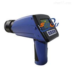 FJ1210型α、β表面污染测量仪