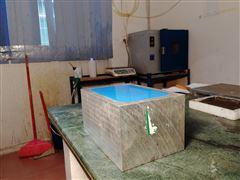HY-90高回弹性陶瓷印花移印硅胶