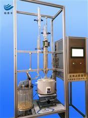 全自动原油实沸点蒸馏仪价格