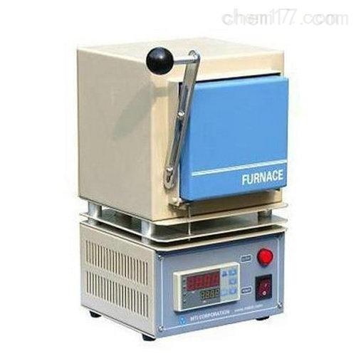 1100℃迷你型箱式炉
