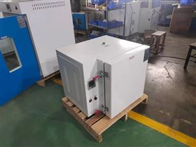 高温鼓风干燥箱系列