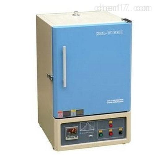 1200℃小型箱式炉