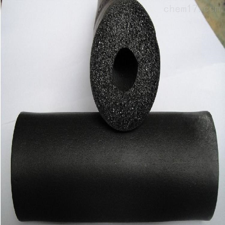 B2级橡塑条保温板