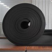 纯料橡塑保温板