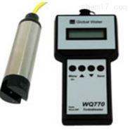WQ770B手持式浊度仪(美国Global water)
