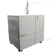 在线单颗粒质谱气溶胶质谱仪