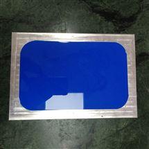 HY-91超软耐磨陶瓷印花硅胶