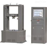 微機控制電子式壓力試驗機