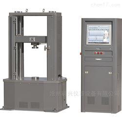 DYW-200B型微机控制电子式压力试验机