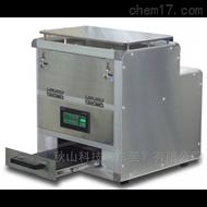 UV-2000MT日本san-eielectric紫外线简易曝光装置