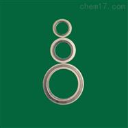 201材質內環金屬纏繞墊片價格
